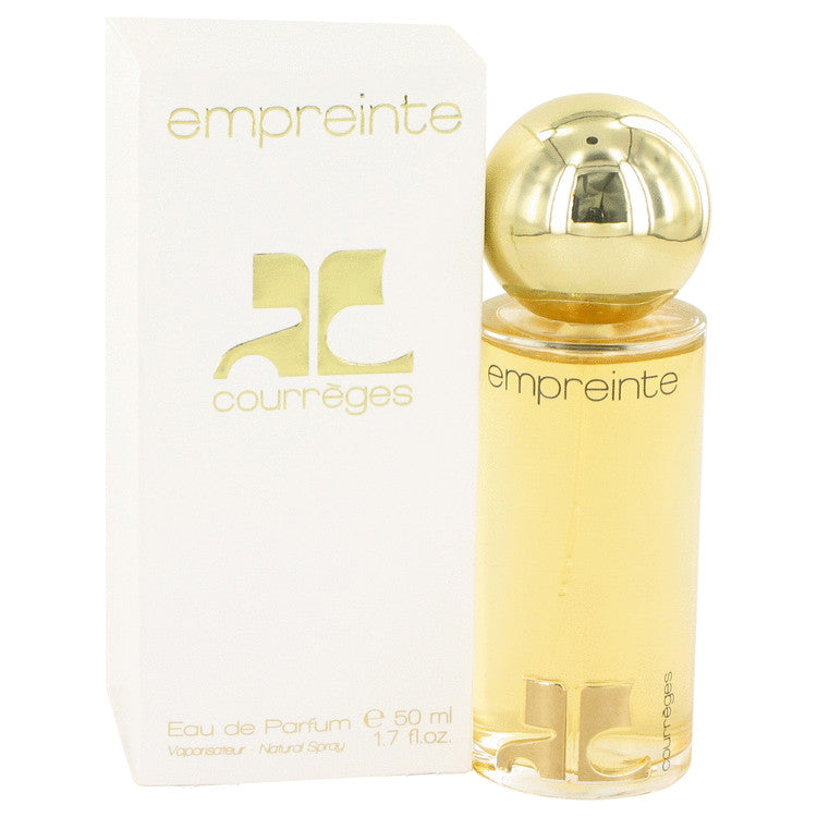 EMPREINTE by Courreges for Women - Xiomie Perfumes & More