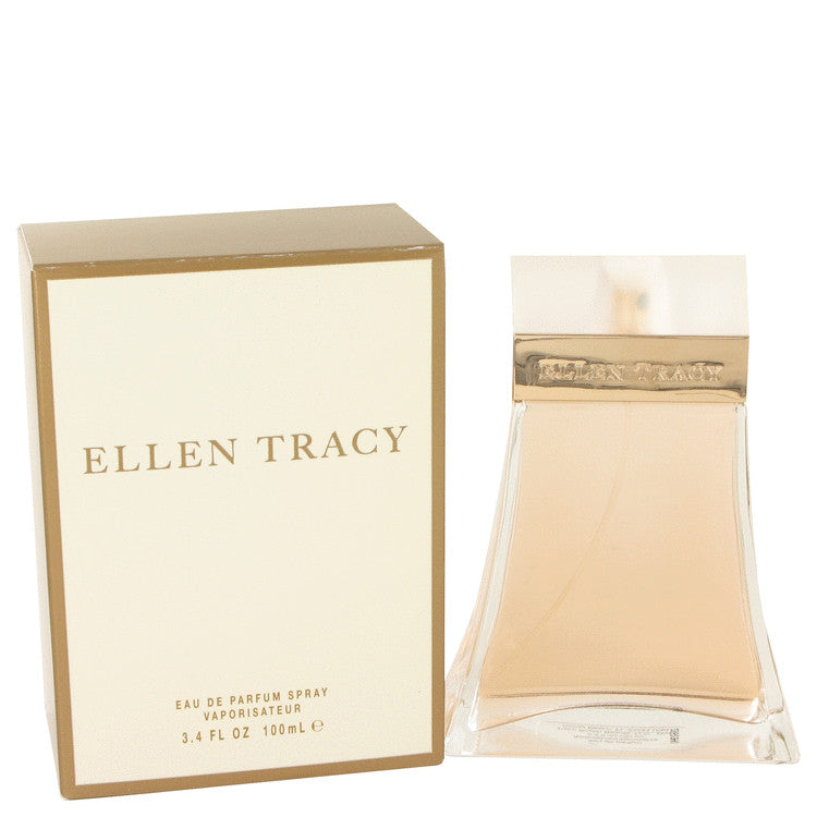 ELLEN TRACY by Ellen Tracy for Women - Xiomie Perfumes & More