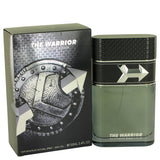 Armaf The Warrior by Armaf for Men - Xiomie Perfumes & More