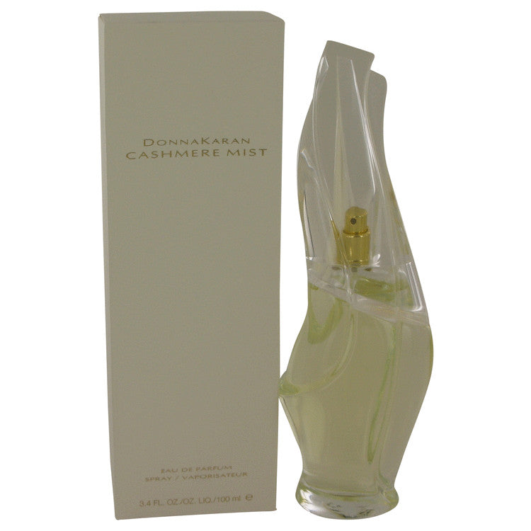 CASHMERE MIST by Donna Karan for Women - Xiomie Perfumes & More