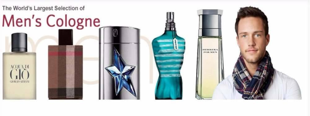 Xiomie Perfumes & More