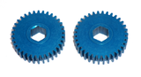 30 Tooth 20DP Robot Gear (2-pack)