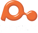 Permark Signs