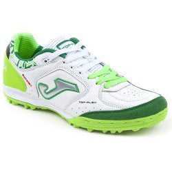 TOP FLEX 815 WHITE-FLUOR INDOOR