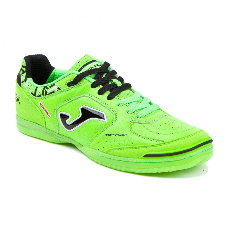 TOP FLEX 811 FLUOR INDOOR