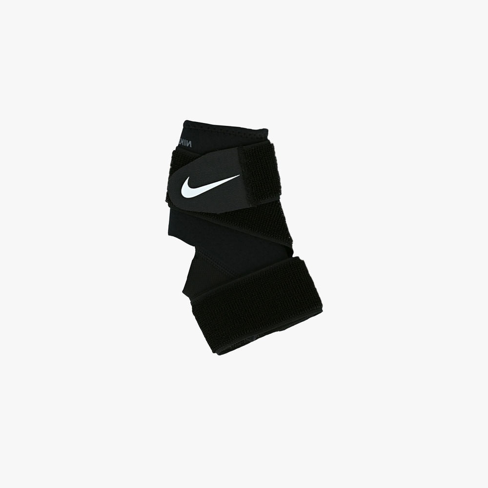 NIKE PRO COMBAT ANKLE WRAP 2.0 S