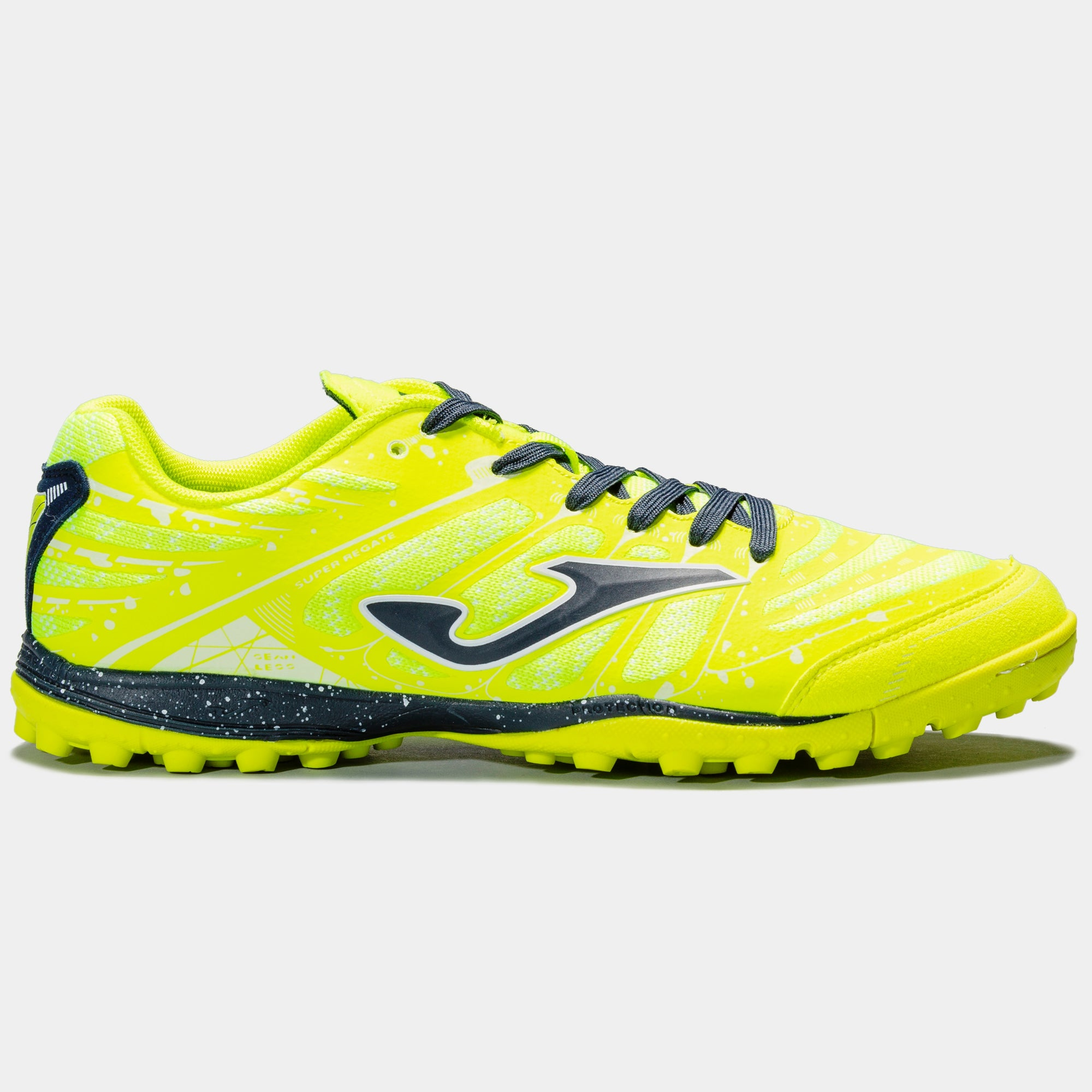 SUPER REGATE 911 FLUOR TURF
