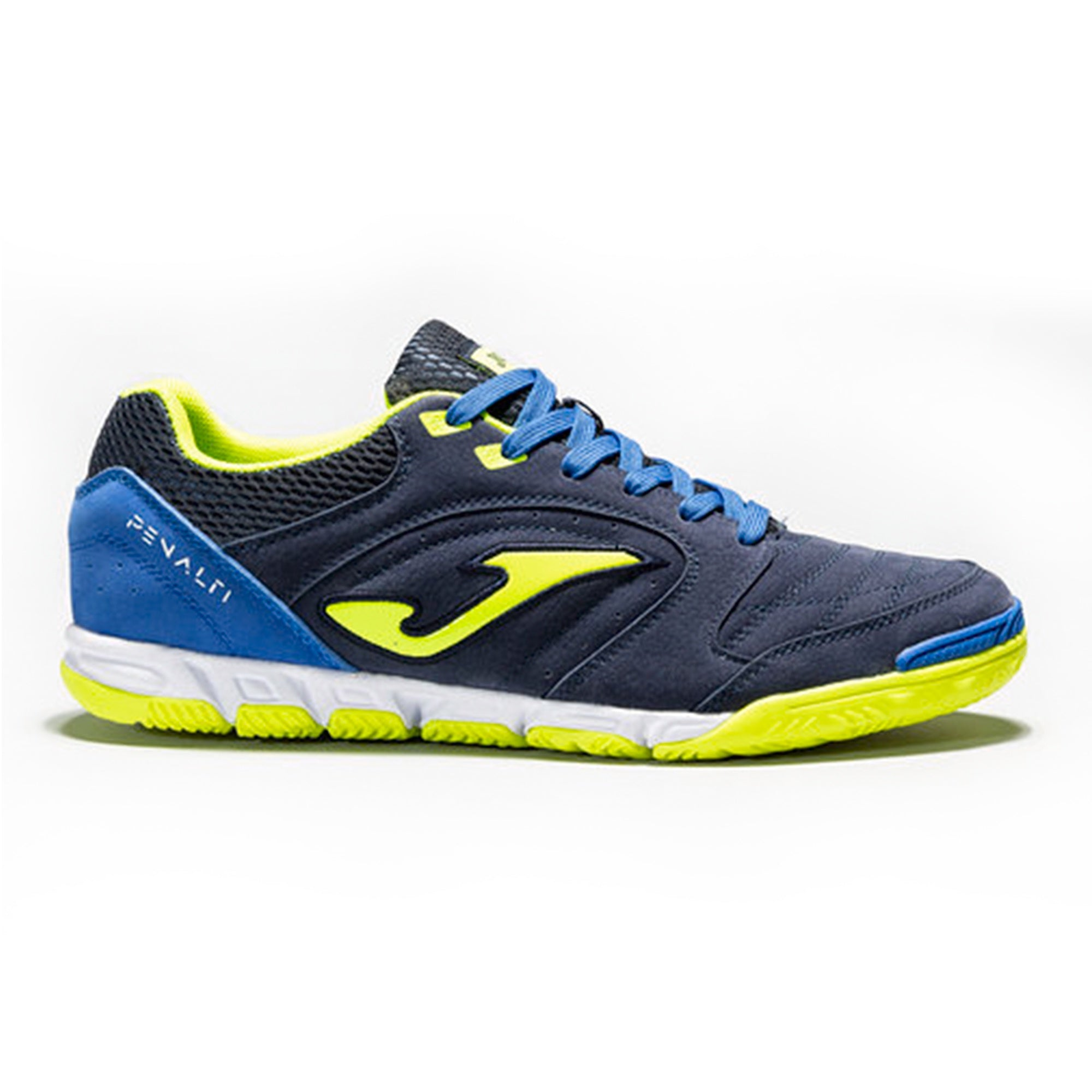 PENALTI 903 NAVY-ROYAL-FLUOR INDOOR