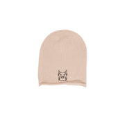Logo Beanie - No Days Off