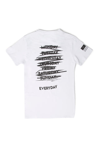 EVERYDAY SHIRT (restock coming soon)