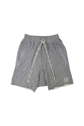 Fleece Short