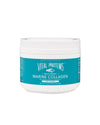 Vital Proteins Marine Collagen 10 oz