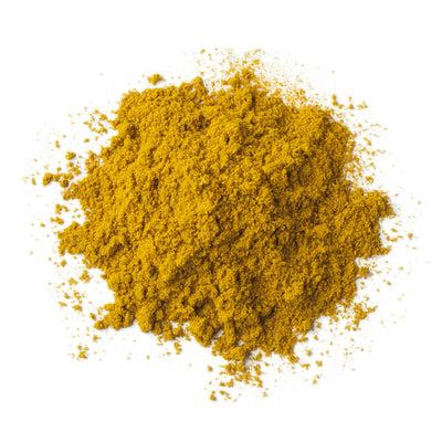 Earth Circle Organics Maca Powder: Organic Raw Yellow Maca