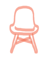 Play Mat High Chair
