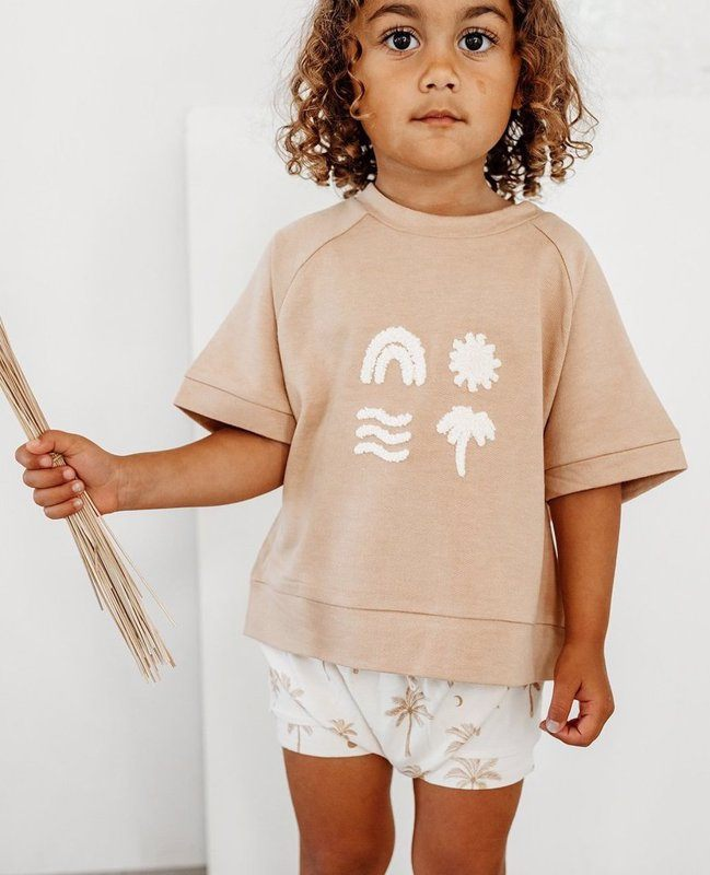 bam loves boo sustainable clothing