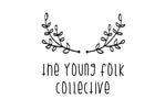 The Young Folk Collective