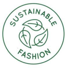 sustainable clothing australia