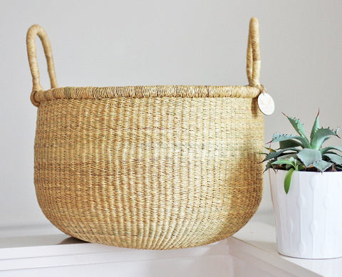 Pan All-Rounder Basket (Size 3)