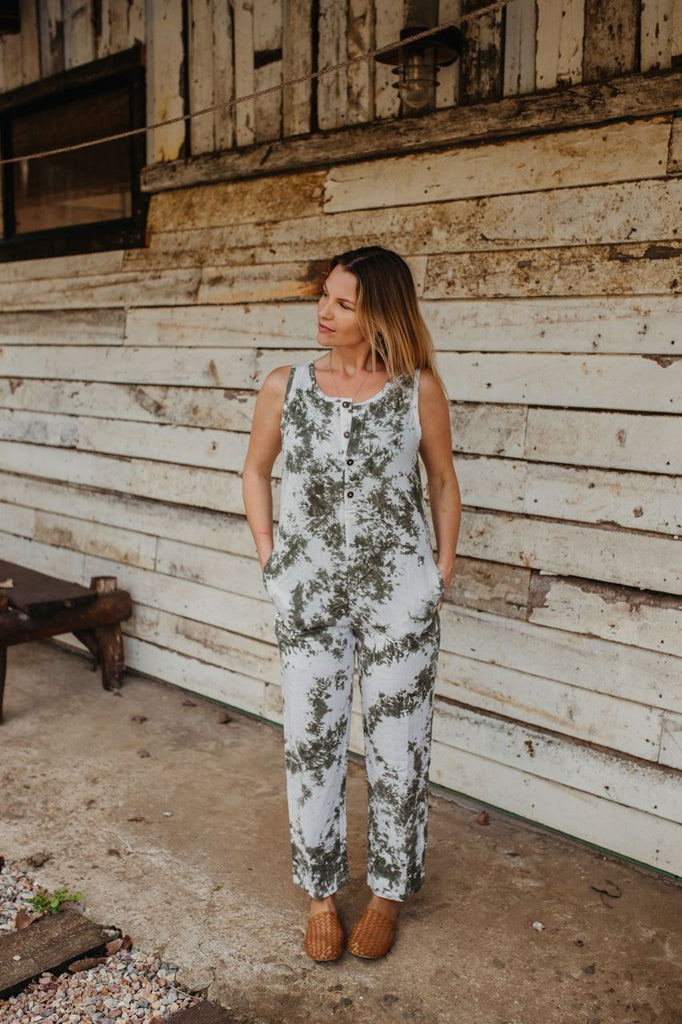 boho-linen-jumpsuit-sustainable-clothing-1