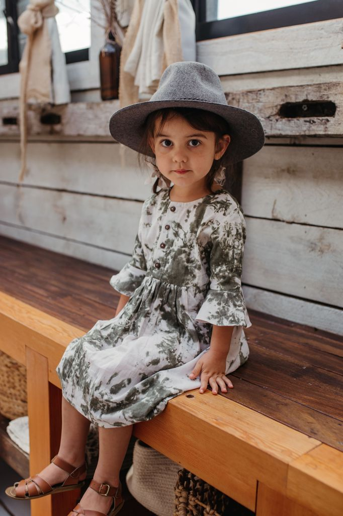 kids-boho-clothes