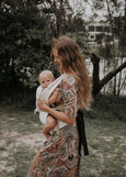 Baby Carrier - Bohemian Sands Snap