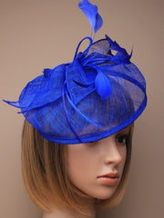 Regal Fascinator