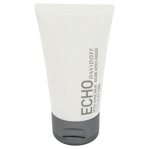 Echo by Davidoff After Shave Balm (Not for Individual Sale) 1.7 oz