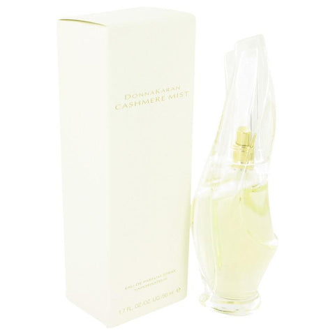 CASHMERE MIST by Donna Karan Eau De Parfum Spray 1.7 oz