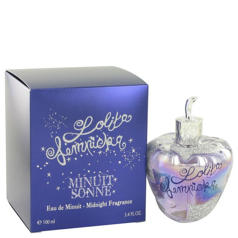 Eau De Parfum Spray (2014) 3.4 oz