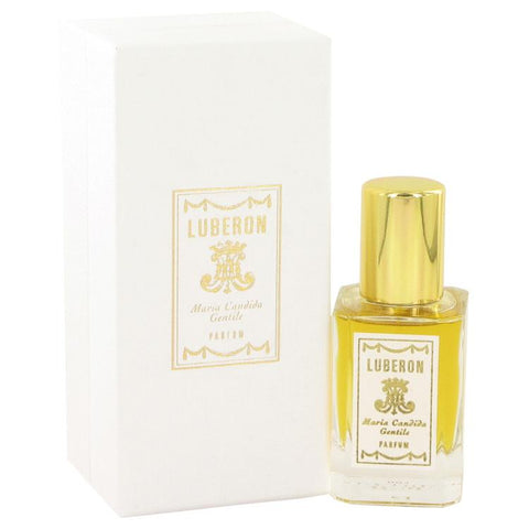 Luberon by Maria Candida Gentile Pure Perfume 1 oz