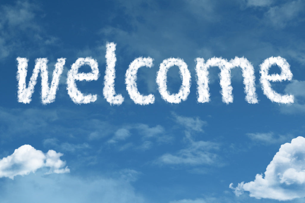5 Ways to Create a Welcome Environment for New Employees