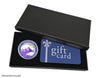 "Gift Card Box Includes ""Above and Beyond"" Coin - AttaCoin"