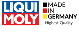 LiquiMoly Full Synthetic 10W-50 Engine Oil