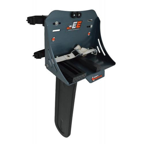 Enduro Engineering ChainSaw Mount