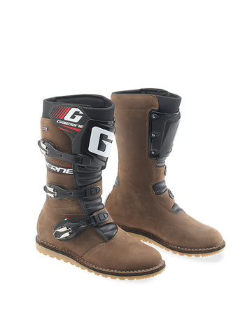 Gaerne G.All Terrain Gore-Tex