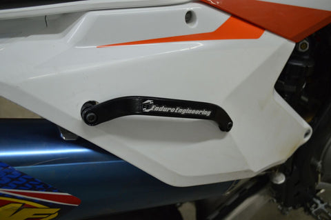 Enduro Engineering KTM Grab Handle