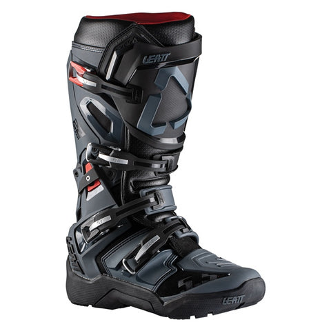 Leatt GPX 5.5 Boots Flexlock ENDURO