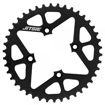 Jitsie Rear Sprocket (Trials)