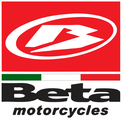 Online Parts Microfiche  for Beta Motorcycles