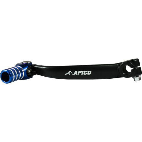 Apico Forged Shift Lever for Yamaha