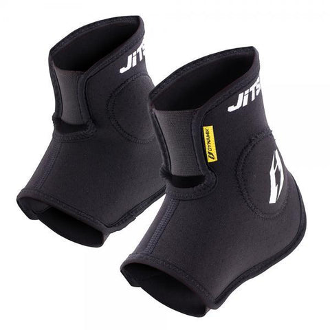 Jitsie Ankle Guards