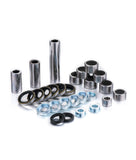 Factory Links Linkage Bearing Kit