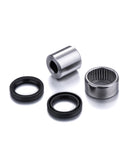 Factory Links Lower Shock Bearing Kit