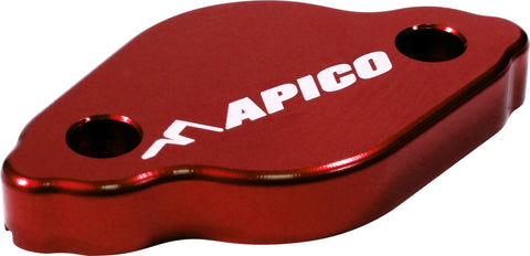 Apico Master Cylinder Covers
