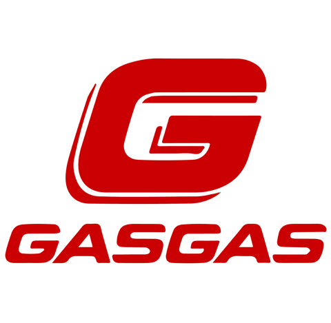 GasGas OEM - OBSOLETE : REAR SPOKE NUT