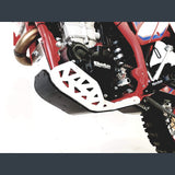 P-Tech Beta Skid Plates 4T