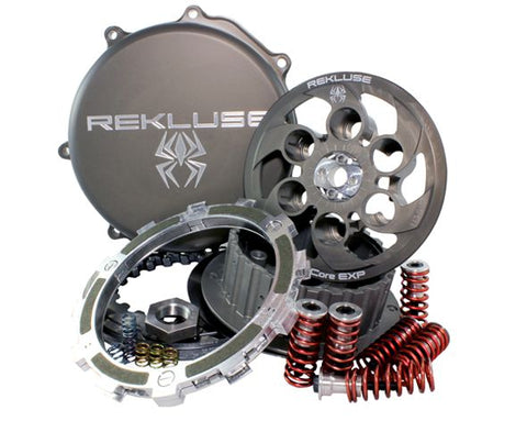 Rekluse Core EXP 3.0 Clutch