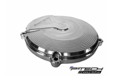 P-Tech Clutch Cover Guard