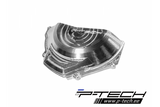 P-Tech Clutch Cover Guard Beta