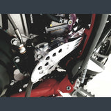 P-Tech Clutch Slave Cylinder Protection